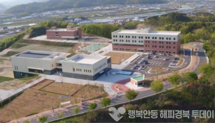 한국폴리텍대학_로봇캠퍼스_전경.jpg
