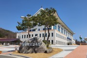 경북교육청, 경북발달장애인훈련센터 취업의 길 열다
