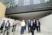 취임 10주년 권영세 안동시장, 민선 7기 후반기 민생현안에 총력