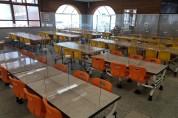 경북교육청, 등교개학에 따른 학교급식 운영 가이드라인 안내
