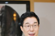 임종식 경북교육감, 긴급재난지원금 기부 동참