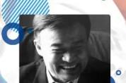 친일파 이해승 후손 은닉 재산 81억원 국가 환수