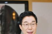 임종식 경북교육감, 직무수행 지지도 전국 2위